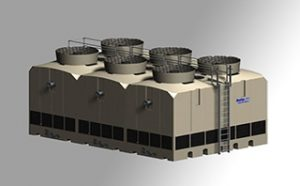 mcooling towers _6